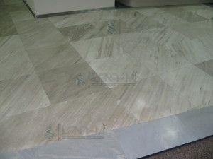 32 300x225 - Шлифовка, полировка мрамора и гранита