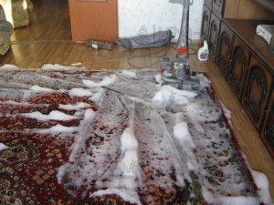 337 300x225 - Химчистка ковров