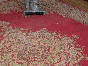 339 300x225 - Химчистка ковров
