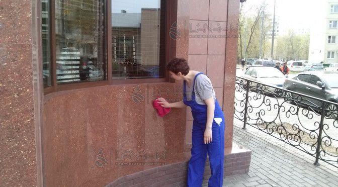 CAM003905396b3cd559a9 672x372 - Мойка окон в Москве в зимнее время