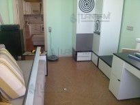 Уборка квартир и жилых помещений