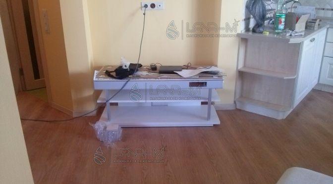CAM004391 672x372 - Послестроительная уборка офиса