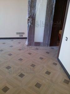 CAM00297 225x300 - Послестроительная уборка офиса