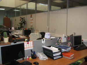 IMG 3909 300x225 - Уборка офиса - работа для клининговой компании