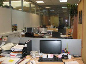 IMG 3910 300x225 - Уборка офиса - работа для клининговой компании