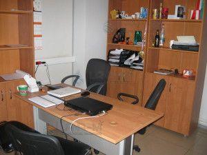 IMG 3911 300x225 - Уборка офиса - работа для клининговой компании