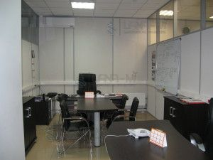IMG 3912 300x225 - Уборка офиса - работа для клининговой компании