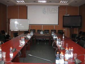 IMG 3915 300x225 - Уборка офиса - работа для клининговой компании