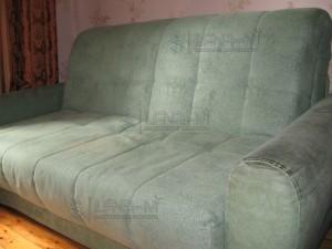 IMG 3461 300x225 - Услуги химчистки мягкой мебели на дому