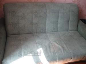 IMG 3463 300x225 - Услуги химчистки мягкой мебели на дому