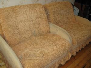 IMG 3468 300x225 - Услуги химчистки мягкой мебели на дому