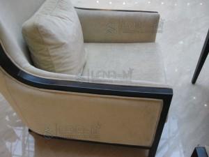IMG 3941 300x225 - Услуги химчистки мягкой мебели на дому