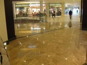 IMG 39432 300x225 - Уборка торговых комплексов