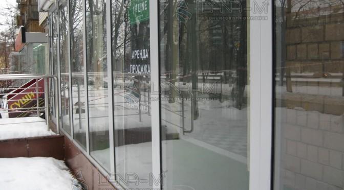 IMG 4114 672x372 - Чистая витрина-лицо магазина