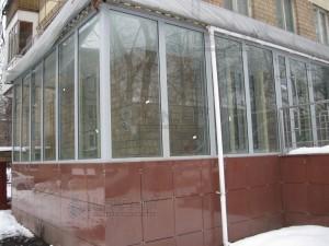 IMG 4117 300x225 - Чистая витрина-лицо магазина