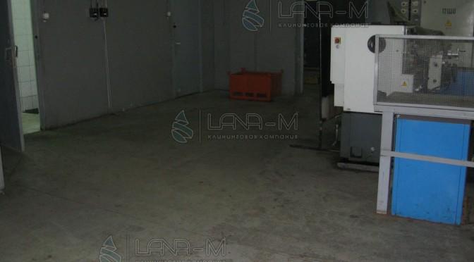 IMG 0043 672x372 - Уборка производственных помещений