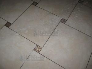 IMG 4038 300x225 - Чистка напольной плитки после ремонта