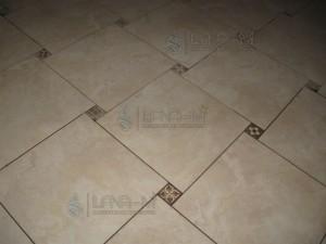 IMG 4039 300x225 - Чистка напольной плитки после ремонта