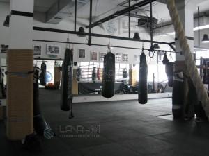IMG 00131 300x225 - Уборка фитнес-центров: клининг для здоровья