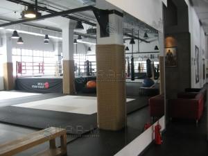 IMG 00151 300x225 - Уборка фитнес-центров: клининг для здоровья