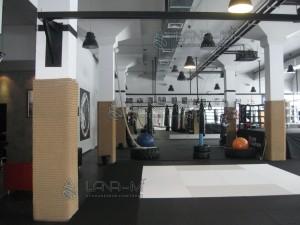 IMG 00161 300x225 - Уборка фитнес-центров: клининг для здоровья