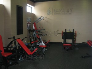 IMG 00171 300x225 - Уборка фитнес-центров: клининг для здоровья