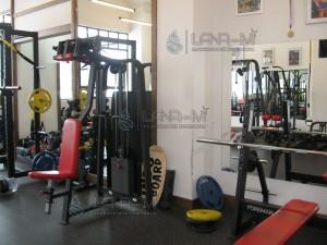 IMG 00181 300x225 - Уборка фитнес-центров: клининг для здоровья