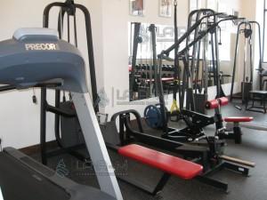 IMG 00191 300x225 - Уборка фитнес-центров: клининг для здоровья