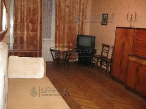 IMG 3956 300x225 - Генеральная уборка квартир