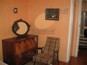 IMG 3957 300x225 - Генеральная уборка квартир