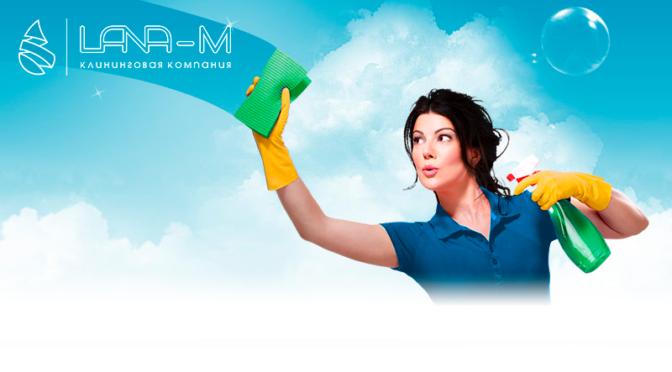 social lana m 672x372 - Как выбрать клининговую компанию